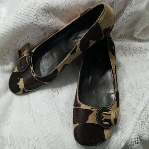 Janet and Janet Shoes - Janet & Janet womens shoes